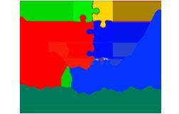 شركة تصميم مواقع تركيا - تصميم مواقع الشركات